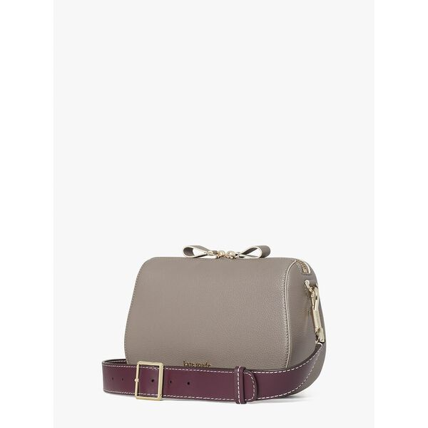 anyday medium crossbody, MINERAL GREY MULTI, hi-res