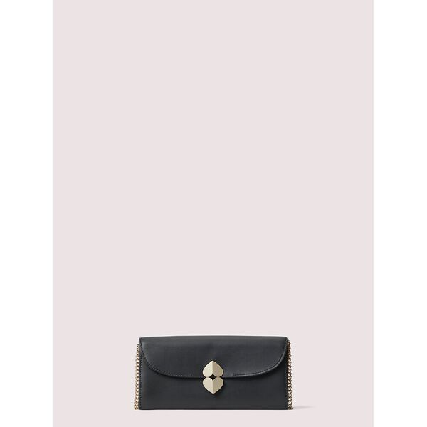 lula crossbody wallet