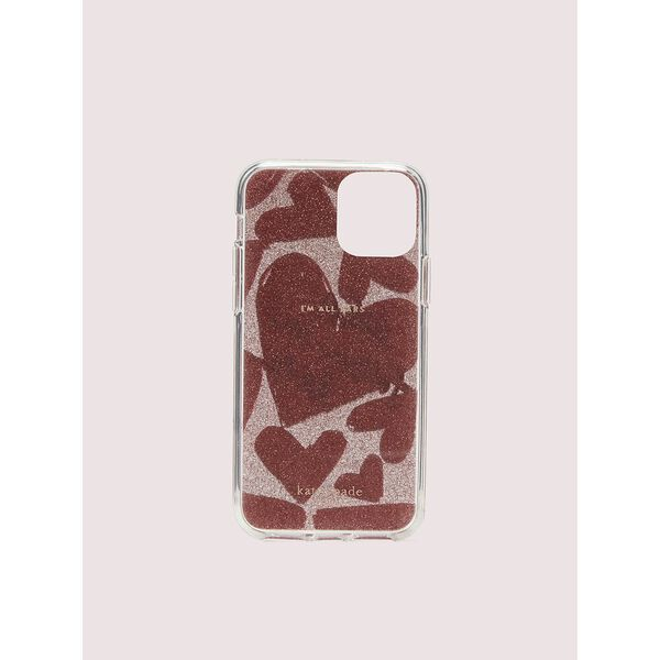 ever fallen in love iphone 11 pro case, Multi, hi-res