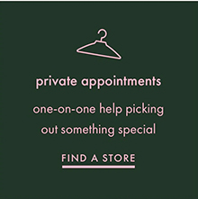 private appointment
